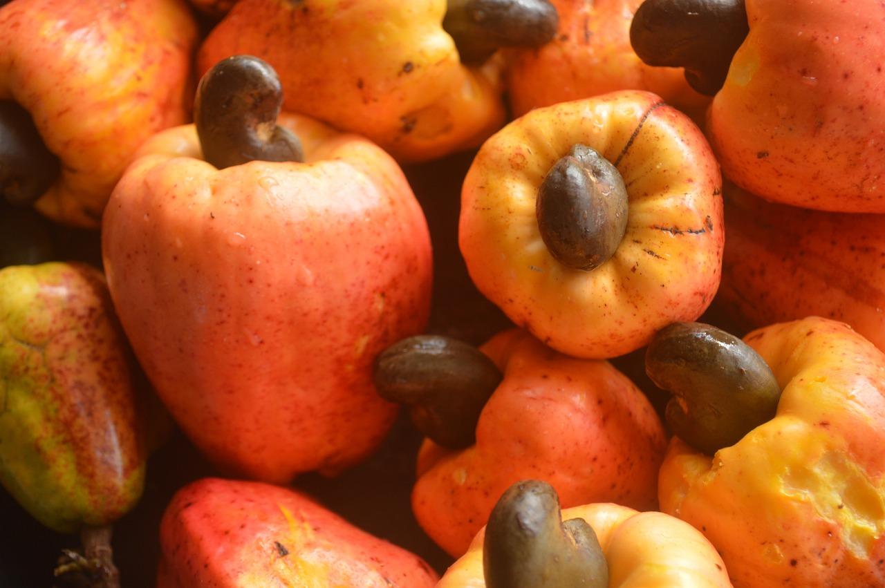 fruits-1205990_1280