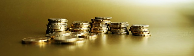 zlaté mince.jpg