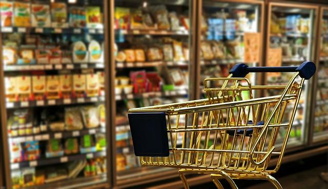 prázdný nákupní košík.jpg