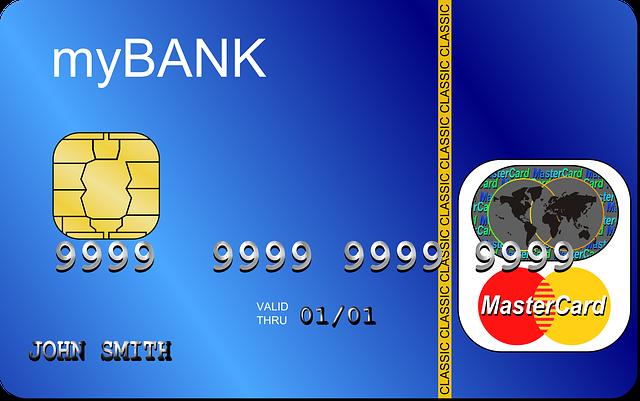 kreditní karta.png