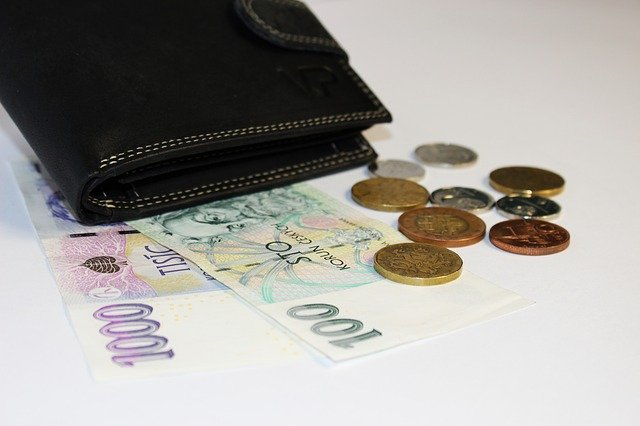 peněženka s korunami.jpg